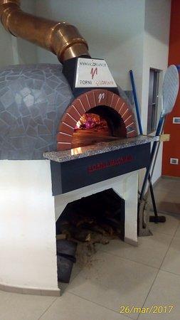 Trinita, Italy: P_20170326_124250_1_p_large.jpg