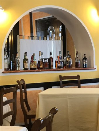 Arrone, Italia: photo7.jpg