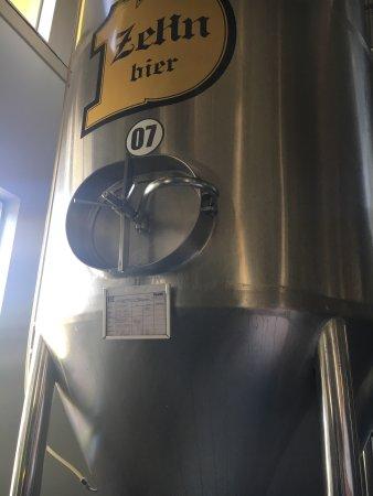 Zehn Bier