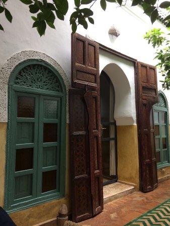 Origin Hotels Riad Magi : photo5.jpg