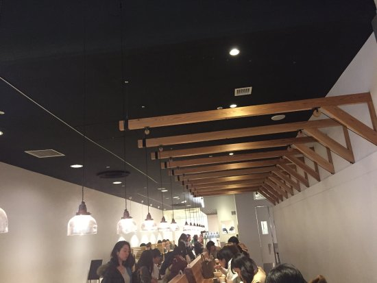 Soup Stock Tokyo: photo1.jpg