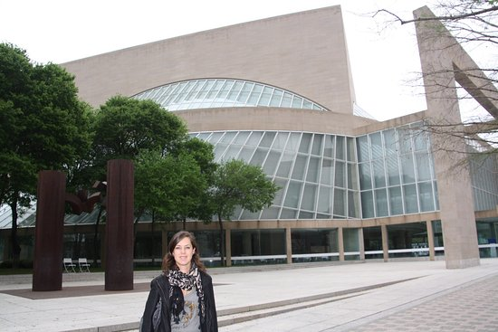 Dallas Arts District: photo3.jpg
