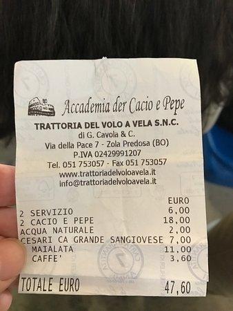 Zola Predosa, Italië: photo0.jpg