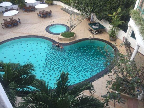 HOTEL CLARION $26 ($̶4̶8̶) - Updated 2019 Prices & Reviews