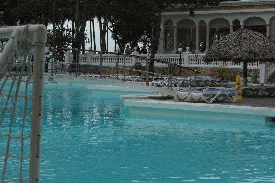 ClubHotel Riu Merengue-billede