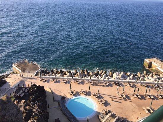Hotel The Cliff Bay: photo1.jpg