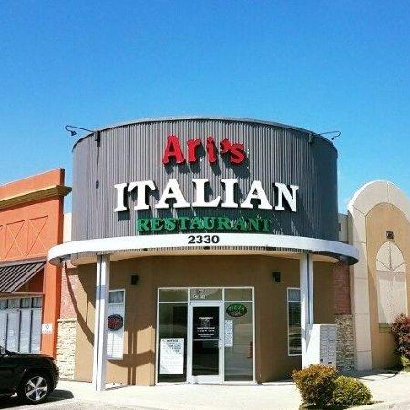 Good Restaurants In Harker Heights Tx