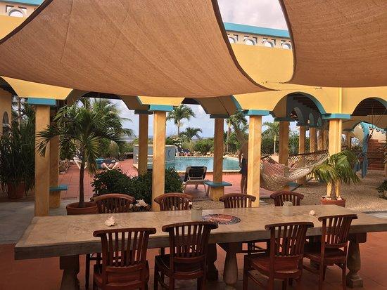 GOOOD Resort: photo0.jpg