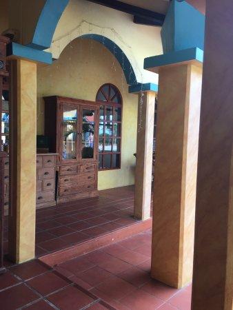 GOOOD Resort: photo1.jpg