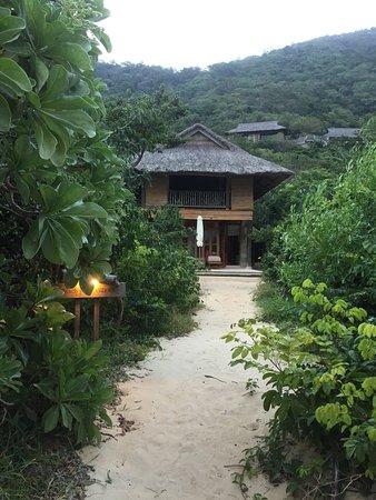 Six Senses Ninh Van Bay: photo0.jpg