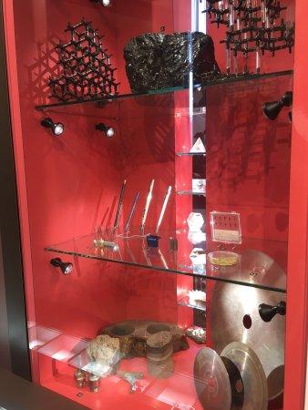 Diamant Museum Amsterdam : photo0.jpg