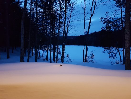 Pourvoirie Du Lac Blanc : IMG_20170316_094108_064_large.jpg