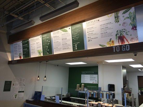 University Park, فلوريدا: Plated Modern Kitchen