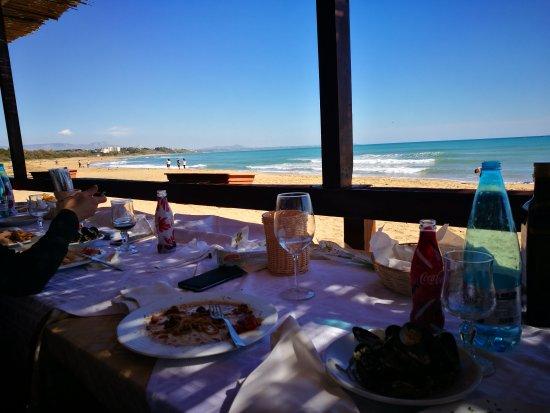 La Pineta: IMG_20170326_151450_large.jpg
