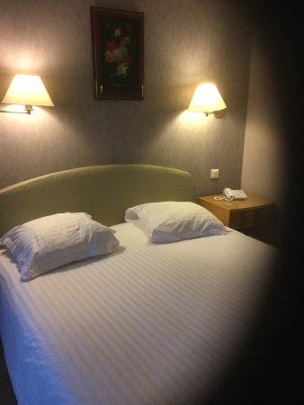 Hotel Riva : photo0.jpg