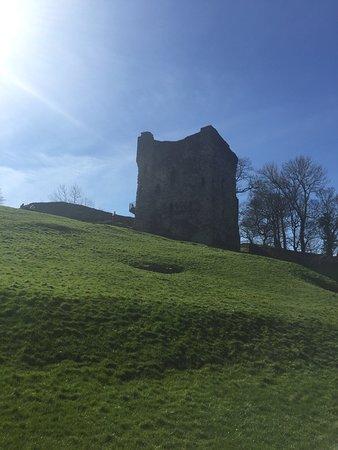 Castleton, UK: photo9.jpg