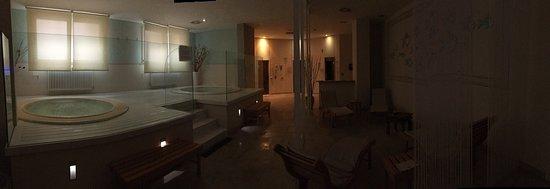 Saturnia Tuscany Hotel: photo4.jpg