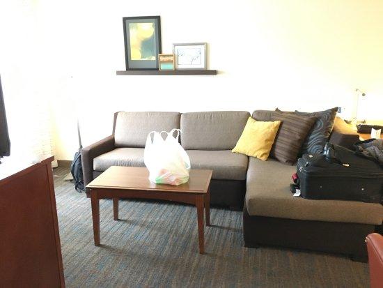Residence Inn Denver Airport: photo8.jpg