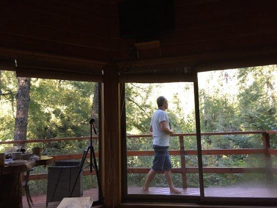Peumayen Lodge & Termas: photo1.jpg