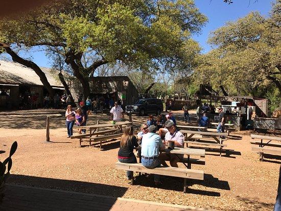 Luckenbach, TX: photo7.jpg