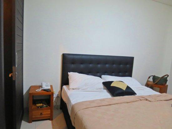 Anika Melati Hotel and Spa Foto