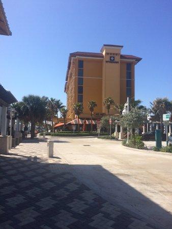 Wyndham Deerfield Beach Resort: photo4.jpg