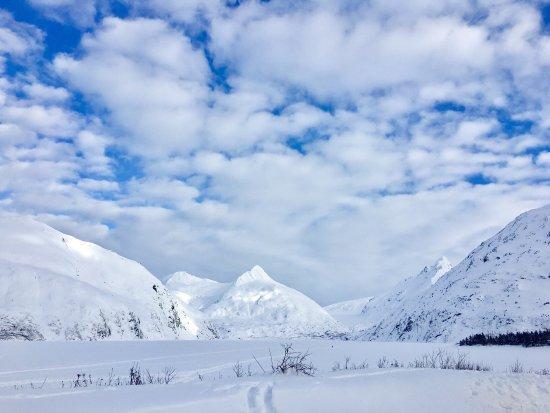 Girdwood, AK: photo1.jpg