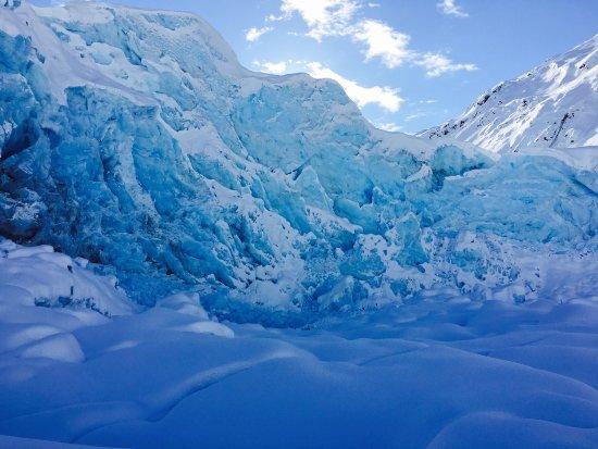 Girdwood, AK: photo4.jpg