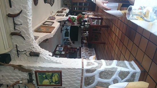 Restaurante Las Cumbres Meson del Cordero: DSC_0033_large.jpg