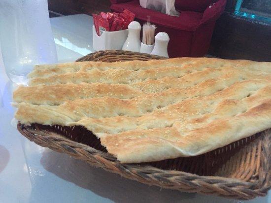 Turkish House Restaurant: photo1.jpg
