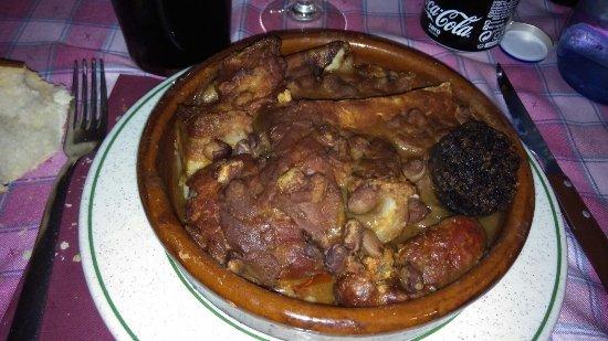 Restaurante Don Nuno: IMG-20170326-WA0000_large.jpg