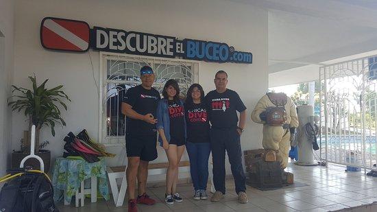 Ciudad Fernandez, Mexico: 20170326_090013_large.jpg