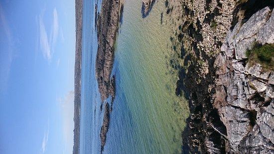 Carraroe, Ireland: DSC_0033_large.jpg