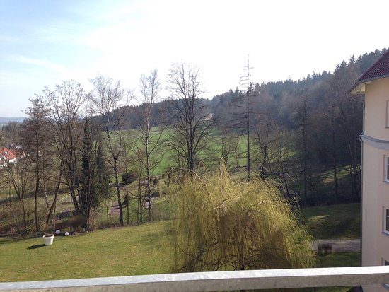 Ottobeuren, Germania: photo5.jpg