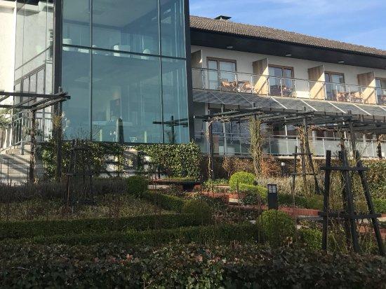 Kiviks hotell desde kivik suecia opiniones - Kivik opiniones ...