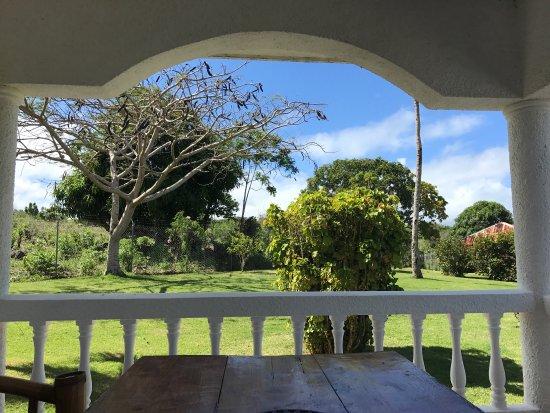 Casa Blanca Samana : photo0.jpg