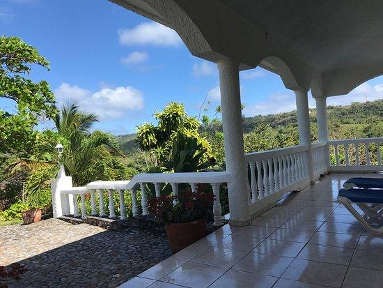 Casa Blanca Samana : photo1.jpg