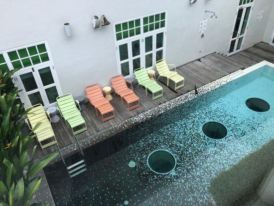 โรงแรมนิว มาเจสติก: photo6.jpg