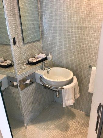 โรงแรมนิว มาเจสติก: photo7.jpg