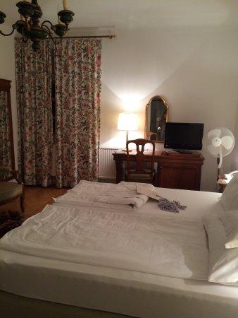 Hotel Richard Löwenherz: photo1.jpg