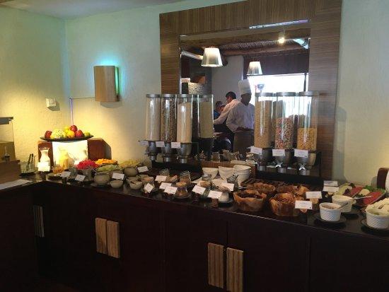 Belmond Hotel Rio Sagrado: photo2.jpg