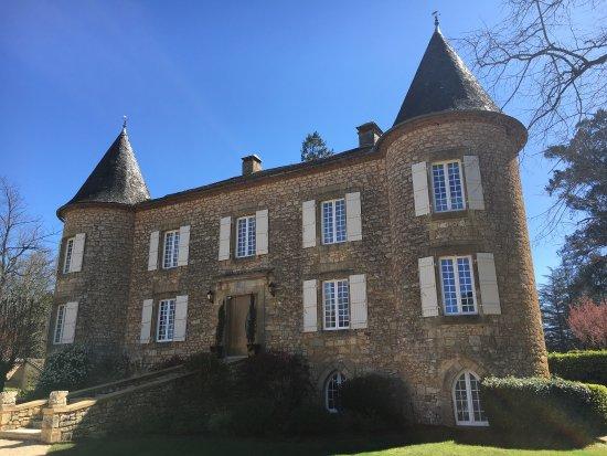 Cenac-et-Saint-Julien, France: photo0.jpg