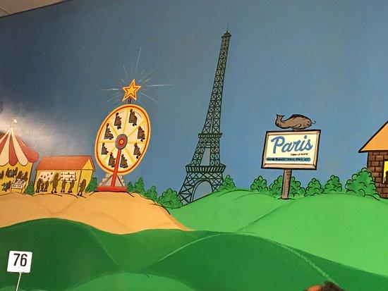 Παρίσι, Τενεσί: photo7.jpg