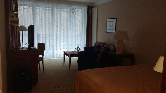 Grand Hotel Binz: 20170322_162342_large.jpg