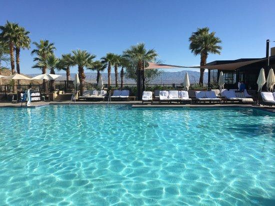 Rancho Mirage, CA: photo0.jpg
