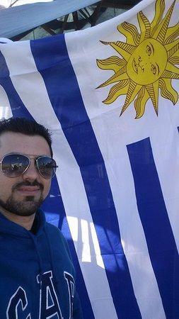 Foto de Uruguay