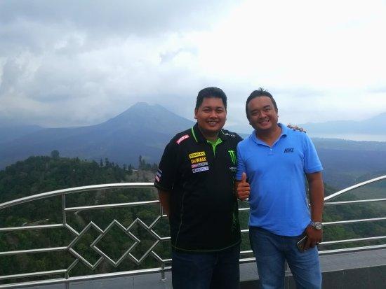 Kusnadi Bali Tour