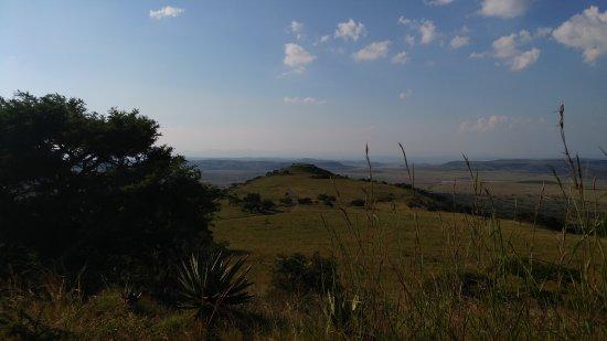 Ladysmith, Sydafrika: 20170326_161141_large.jpg