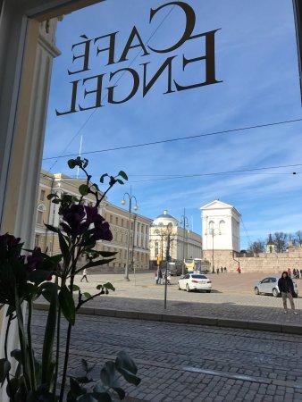 Cafe Engel: photo1.jpg