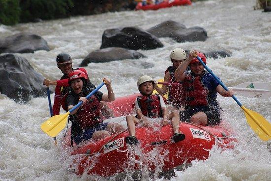 Desafio Adventure Company: photo0.jpg
